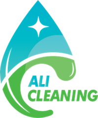 Ali Cleaning
